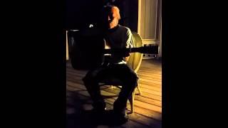 "Video Glenn Campbell - ""My Girl"" - 9/3/15 - Salvo, NC download MP3, 3GP, MP4, WEBM, AVI, FLV Februari 2018"
