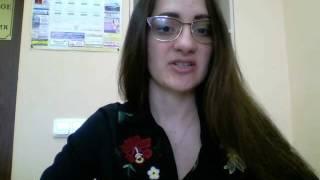 Особенности заключения брака с иностранцем в Украине