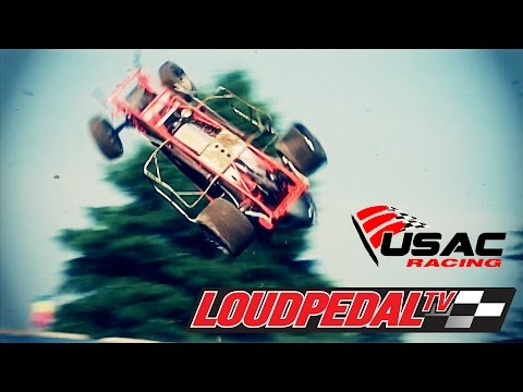Join Loudpedal.tv Today!
