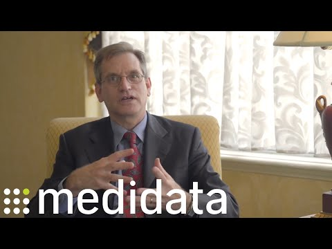 The Future of eClinical Solutions and Integrating Systems and Data | Medidata