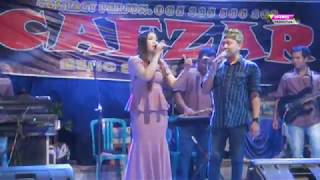 Download lagu LOPER SUSU - ARY MC & RAHMA ANJANI CAEZAR MUSIC MASOOK