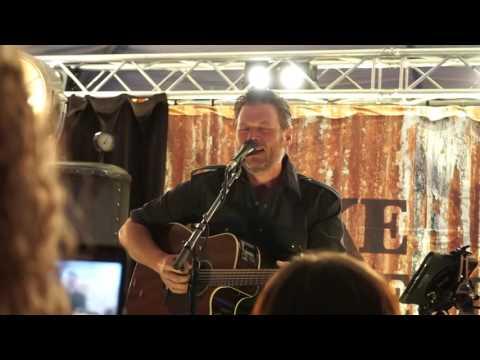 Blake Shelton VIP Mohegan Sun Arena Wilkes-Barre PA 3/18/16