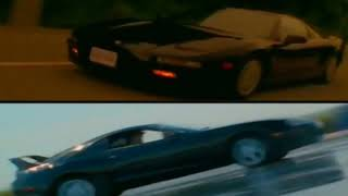 The Need For Speed 1994 - 3 intro videos