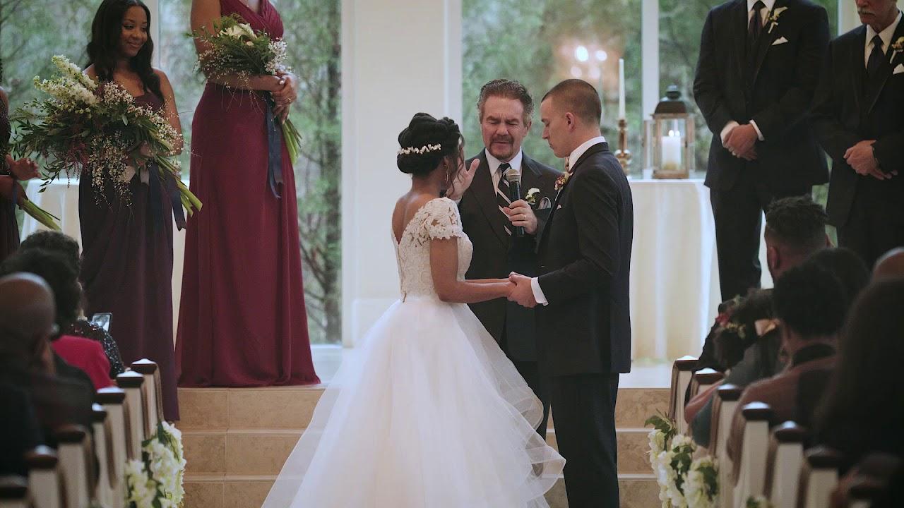 Actriz Porno Anales Tatuaje Seymor's Ass wedding day videos – dex and kandis