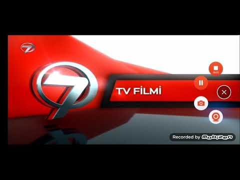KANAL 7 - reklam, TV filmi, akıllı işaretler (Genel izleyici) ve sponsorluk örne