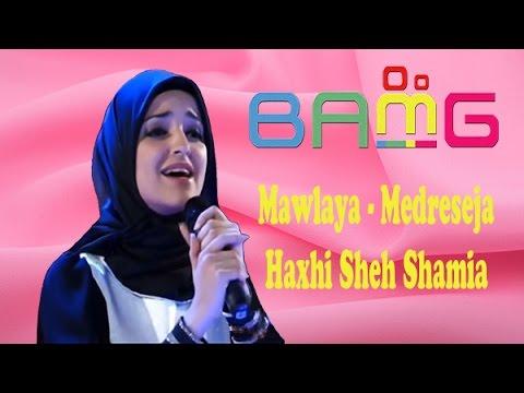 Farhan ali qadri mp3 naats free download 2012 fullchatroom.