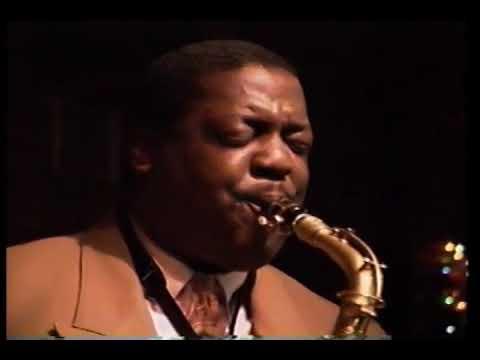 Jazz Renaissance (New York Jazz Clubs)