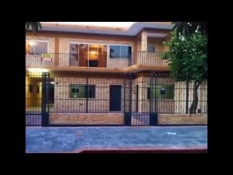 Casa en venta en paraguay casa en lambare central youtube - Casa en paraguay ...