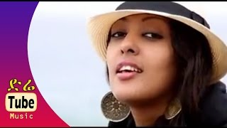 Azeb Wendwosen - Tadia Lemin (ታዲያ ለምን) - NEW Ethiopian Music Video 2015