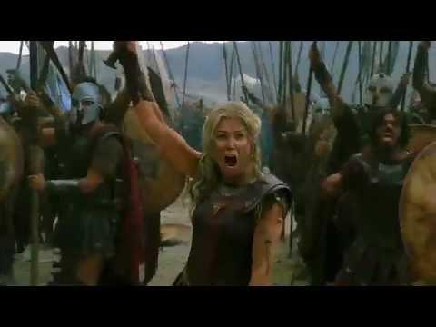 La Furia dei Titani: Full Trailer Italiano (2012)