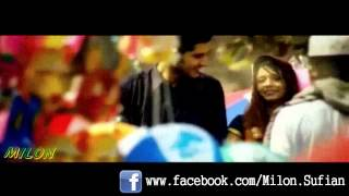 Ishwar Jane - Mila - 720p Bangla Song