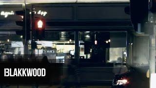 Viktor Sheen & Renne Dang - Stereotyp (prod. Leryk)