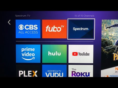 spectrum-tv-choice:-full-review