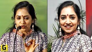 Mysskin writes better than me -   Thamizhachi Thangapandian   Savarakathi Press Meet   Mysskin   Ram