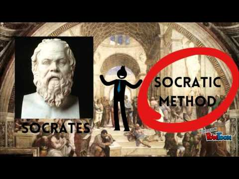 ancient greek contributions modern western world Learn about the western civilization and its ideologies that have been influenced by greek philosophy greece not only gave the modern western ancient world.