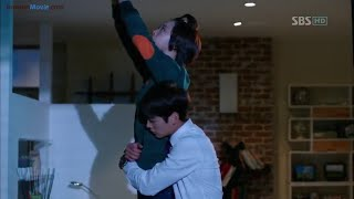 Video To The Beautiful You - LOVE MOMENTS part 2 download MP3, 3GP, MP4, WEBM, AVI, FLV Februari 2018