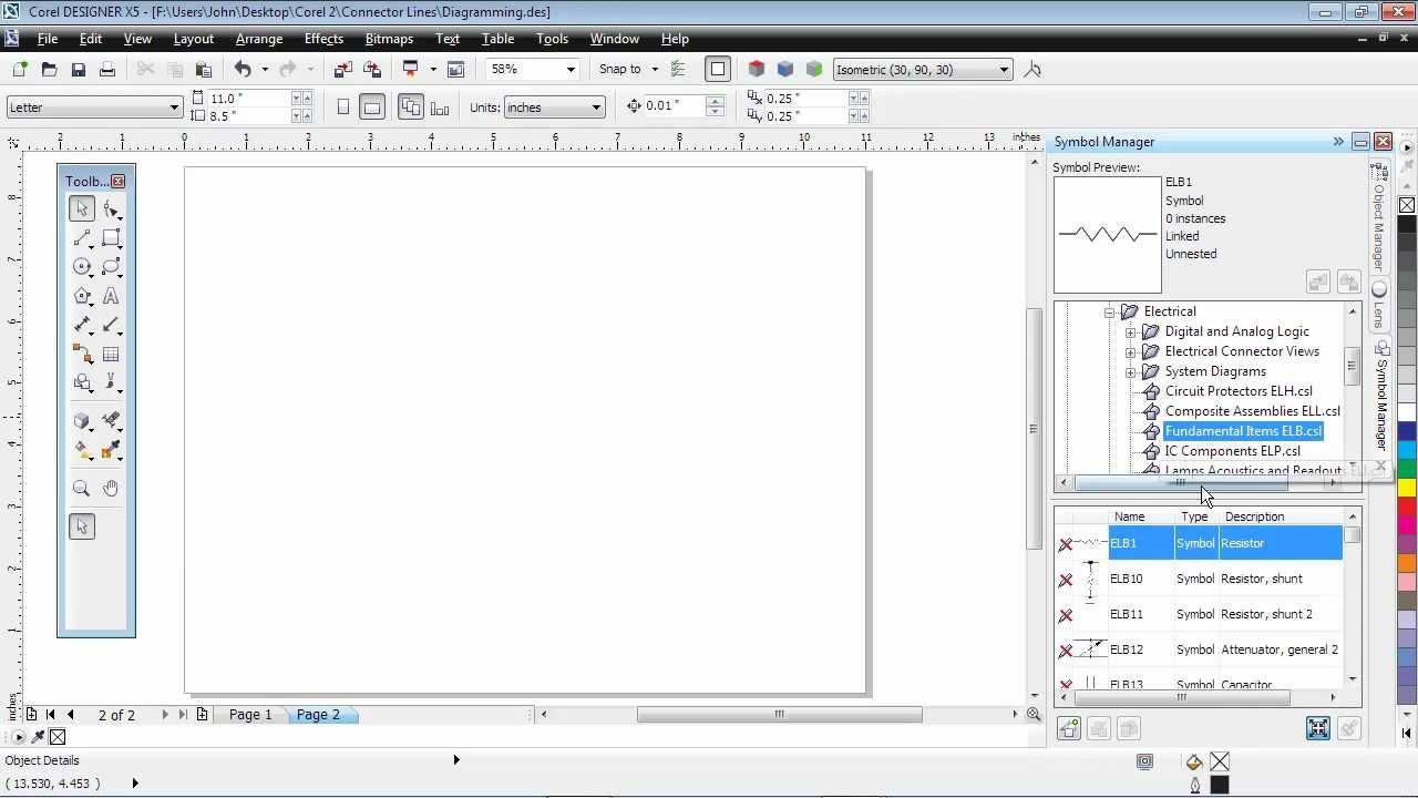 medium resolution of single line diagram legend