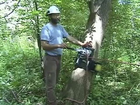GRCS Safety