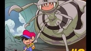 Earthbound - Vizzed RGR - Earthbound Walkthrough Part Two: Giant Step - User video