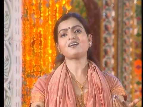 Janme Awadh Mein Ram [Full Song] Janme Awadh Mein Ram