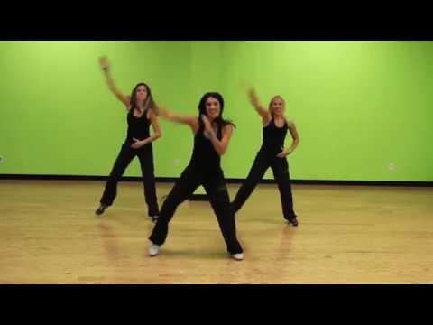 Badan Langsing dengan Senam Pilates, Mudah dan Asik