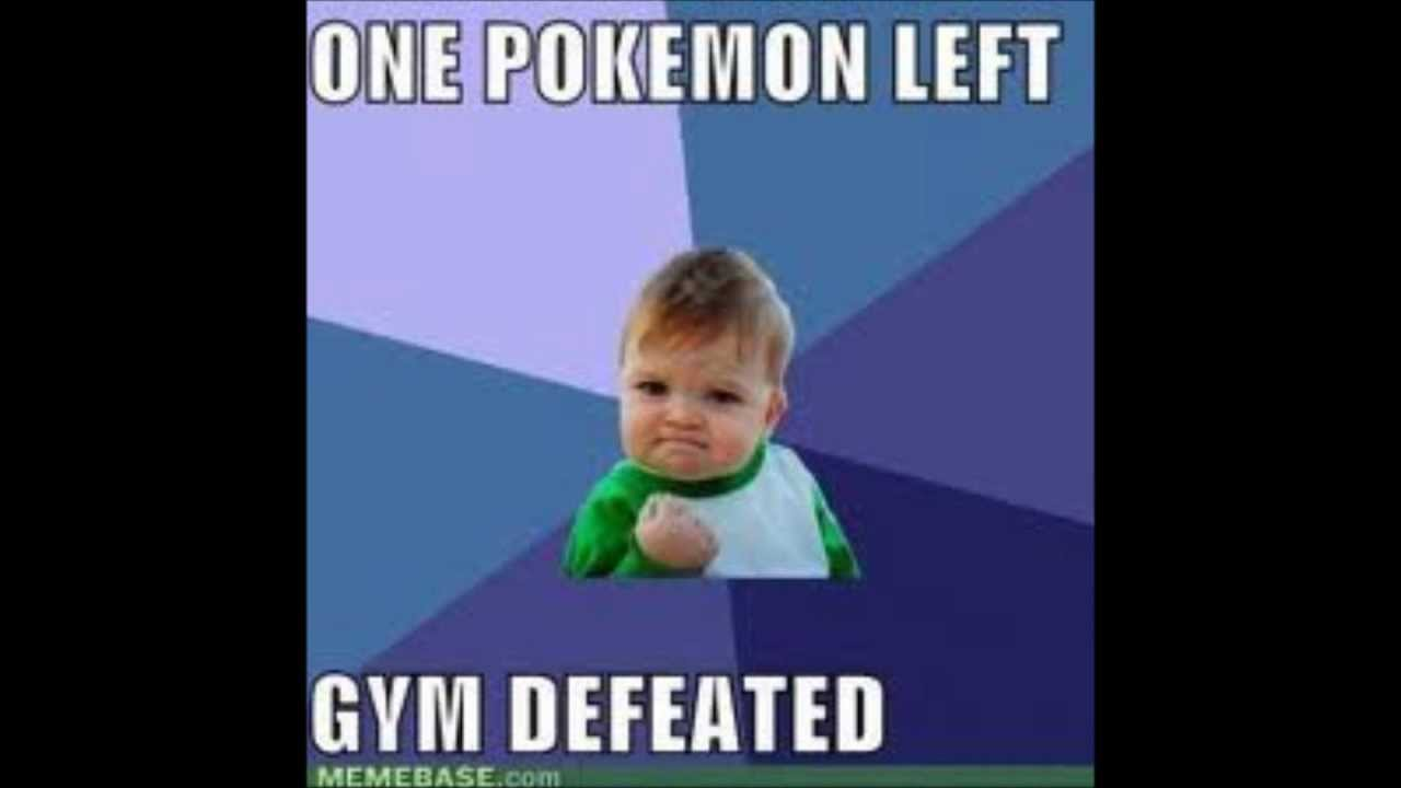 Funniest Meme Pictures : Funny pokemon pictures and memes youtube