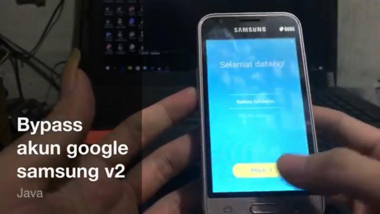 Cara Melewati Frp Lock Atau Google Verifikasi Setelah Hard Reset