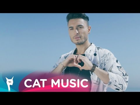 DJ Sava feat. Faydee - Love in DUBAI (Official Video)