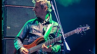 "Phish - 7/15/14 ""Down With Disease"""