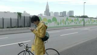 飯村貴子が出演したパナソニックCM 飯村貴子 検索動画 10