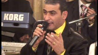 وليد سركيس وشام حاتم | يا ابو ردين يا ابو ردانا