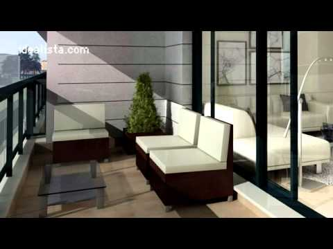 Piso exterior de 123m2 en venta en iru a for Inmobiliaria altamira