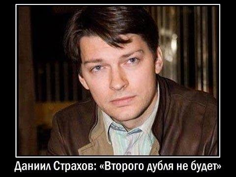 фильмы 2015 россия криминал боевики