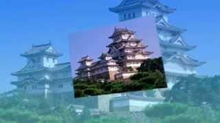 Достопримечательности Японии(Слайд-шоу «Достопримечательности Японии» выполнено в программе «ФотоШОУ PRO»: http://fotoshow-pro.ru/ Многие знают,..., 2014-10-21T09:48:45.000Z)