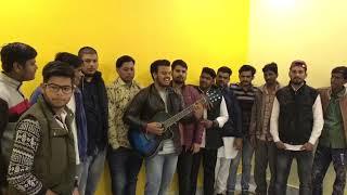 desi bill gate. | gulzaar chaniyala | guitar cover by ripul sharma (ricky)