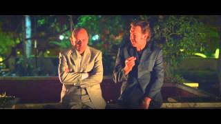 Tutti contro tutti: il film completo è su Chili (Trailer ufficiale italiano)