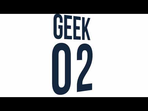 Introduction To Html - Geek 02 : Embed Youtube Videos