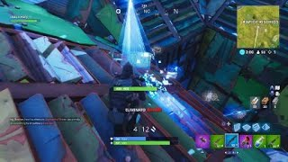 Testing out black out hacker aimbot ps4 xim4 cronus max october 2018