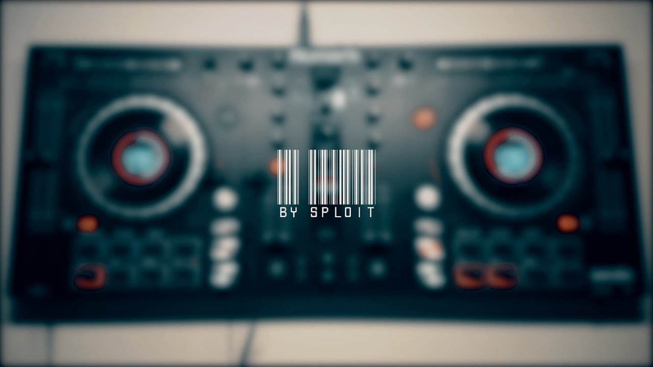 Electro House / Future Bass Mix #1 by Sploit mixed on ...