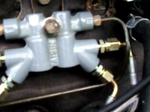 Wiring Harness Install 2g Dsm Stm Abs Delete Kit Youtube