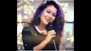 Basy Basy Neha pandey song download MP3 music.com