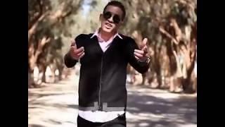 الفنان معتز سلامة (Dj Ezzo) ينظم مسابقة فنية للمواهب الغنائية الليبية.. تعرف عليها هنا.