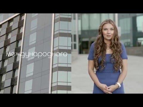 Харьков - Объявления - Раздел: Знакомства - Для интимных