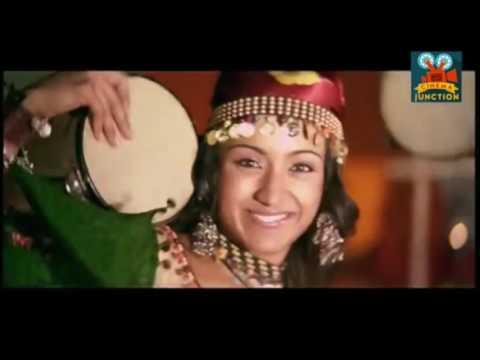 Pournami Official Trailer | Prabhas, Trisha, Rahul Dev | HD | Cinema Junction thumbnail