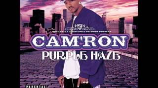 Cam'ron feat. Kanye West  -  Down And Out