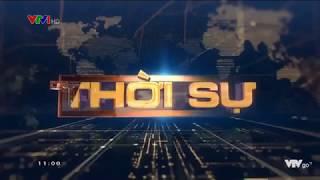 (#VTV1) SÁNG NAY (14/7), BỘ GD&ĐT ĐÃ CHÍNH THỨC CÔNG BỐ DỮ LIỆU ĐIỂM THI THPT QUỐC GIA NĂM 2019