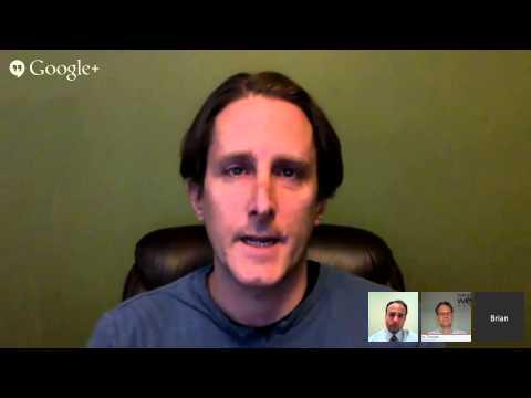 CrowdFundBeat interview with Groundfloor Founders