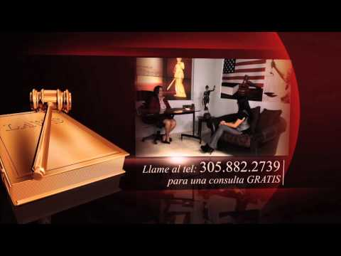 Law Offices Of Mery Lopez - Any And All Real Estate Law in Hialeah, FL