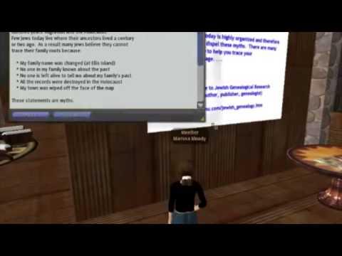 EDT501-Virtual Environment Group