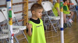 Ясно о мини футболе 19 Сборная Беларуси проигрывает в Венгрии Витэн не проигрывает никому